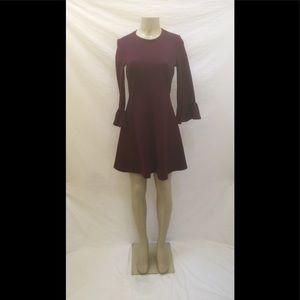 NWOT Kate Spade New York Sz S Broome Street Dress